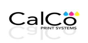Calcosoluciones , especialistas en toner reciclado
