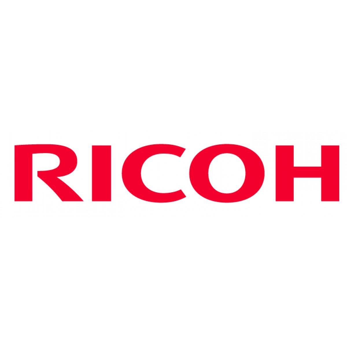 Toner Ricoh. Tipos y características