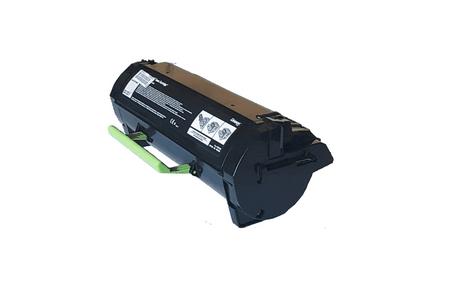 TONER MX410 (10k)