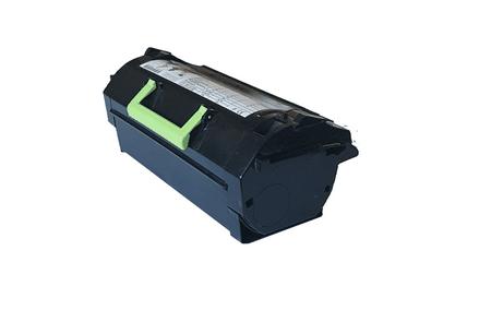 TONER MX710 (25k)