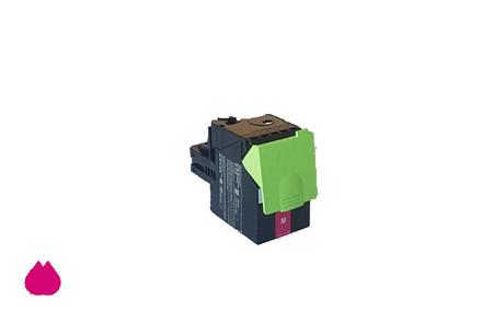 TONER CX410 (3k)