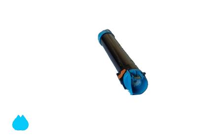 TONER X950 (22k)