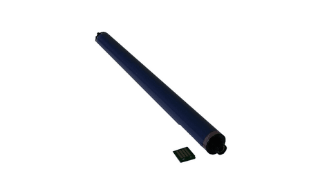 Kit OPC X950 (115k)