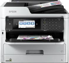 Toner: diferencias entre las impresoras de inyección y láser