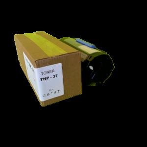 Minolta Bizhub 4700P/Alta Capacidad