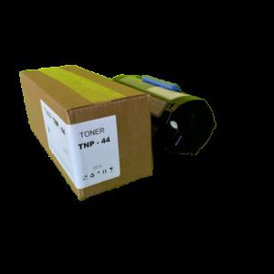 Minolta Bizhub 4050/4750/Alta Capacidad